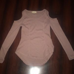 Tops - 🔥FLASH SALE🔥. Never been worn Thermal Shirt